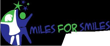 m4sf-logo