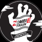 zombie-train-logo